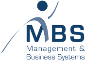 MBS-RS Logo